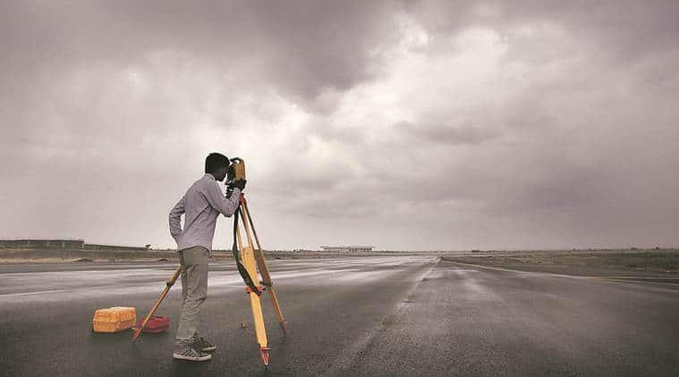shirdi, shirdi airport, Saibaba Sansthan Trust, mumbai to shirdi flight