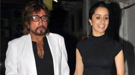 She is the boss of herself: Shakti Kapoor on daughter Shraddha Kapoor