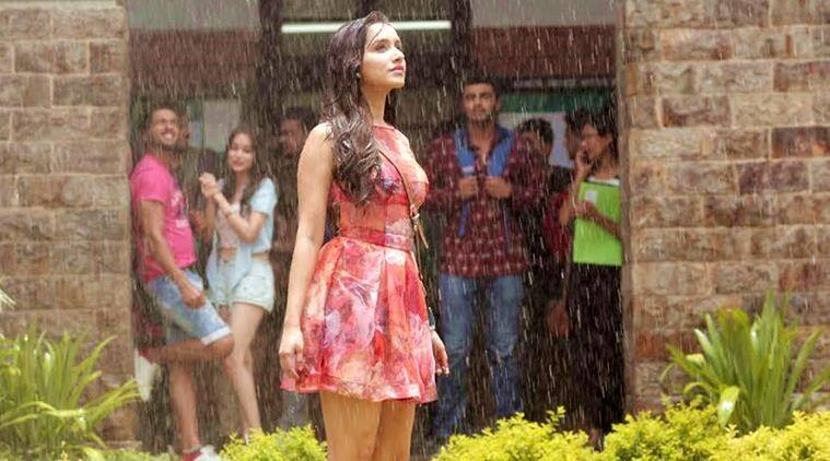 monsoons, how to dress up in monsoons, monsoon fashion tips, monsoon kin care tips, monsoon fabric care tips, indian express, indian express news