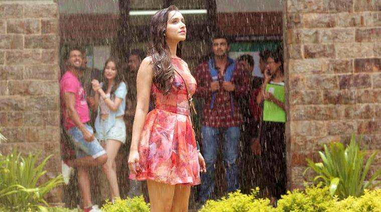 monsoon and outfit trends, monsoon and trending styles, fashion choices in monsoon, makeup and monsoon, Indian express, Indian express news