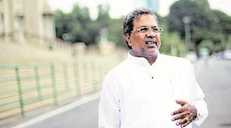 Karnataka CM Siddaramaiah writes to PM Modi, seeks repeal of new cattle trade rule