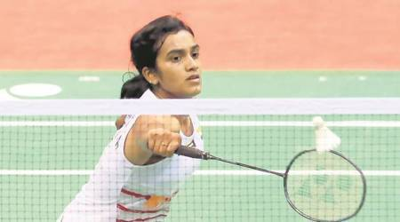 Australian Open Super Series: PV Sindhu, Saina Nehwal go down in blaze of glory