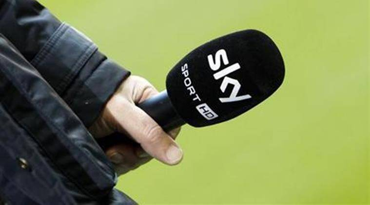 Sky Sports currently air a large majority of English Premier League games.
