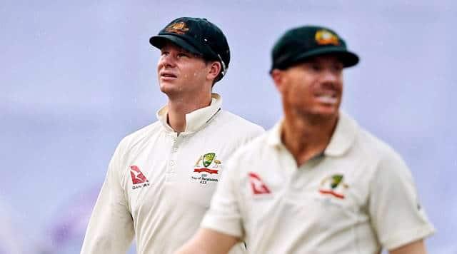 Australia Tour of Bangladesh2017