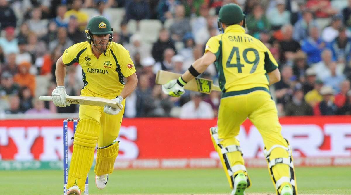 australia, new zealand, bangladesh, icc champions trophy, england, champions trophy, cricket, sports news, indian express