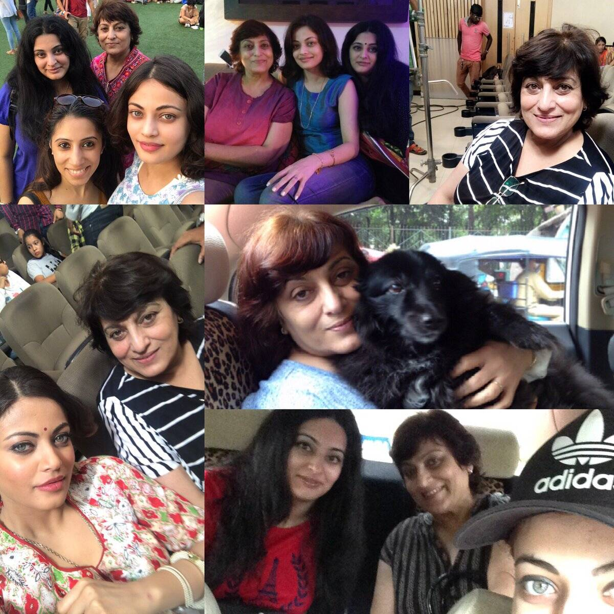 Sneha Ullal, Sneha Ullal latest news, Sneha Ullal film, Sneha Ullal upcoming film, Sneha Ullal health issues, sneha ullal family