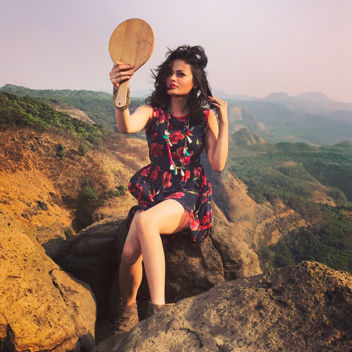 Sneha Ullal, Sneha Ullal latest news, Sneha Ullal film, Sneha Ullal upcoming film, Sneha Ullal health issues
