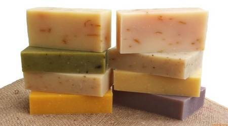 Recycling of used soaps impacts lives of thousands of poor, claims Sealed AirCorporation