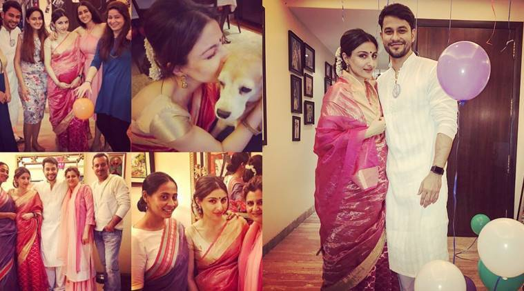 Soha Ali Khan, soha ali khan hate comments, hate comments about soha ali khan, Soha Ali Khan shamed, Soha Ali Khan religious haters,