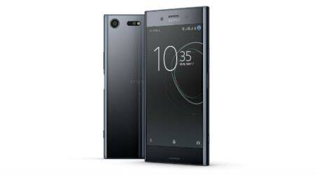 Sony Xperia XZ Premium with Snapdragon 835 processor launched in India: Key features and price