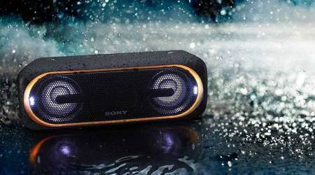 Sony SRS-XB20 review, Sony SRS-XB20 Bluetooth speaker, Sony SRS-XB20 full review, Sony SRS-XB30 full review, Sony SRS-XB30 price in India, Sony SRS-XB30 specs, Sony SRS-XB40 review, Sony SRS-XB40 review, Sony MDR-XB510AS sports headphones review, Sony Sports headphones, headphones review, bluetooth audio review