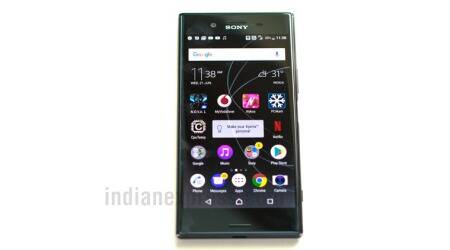 Sony Xperia XZ Premium Review: The New Premium Phone From Sony