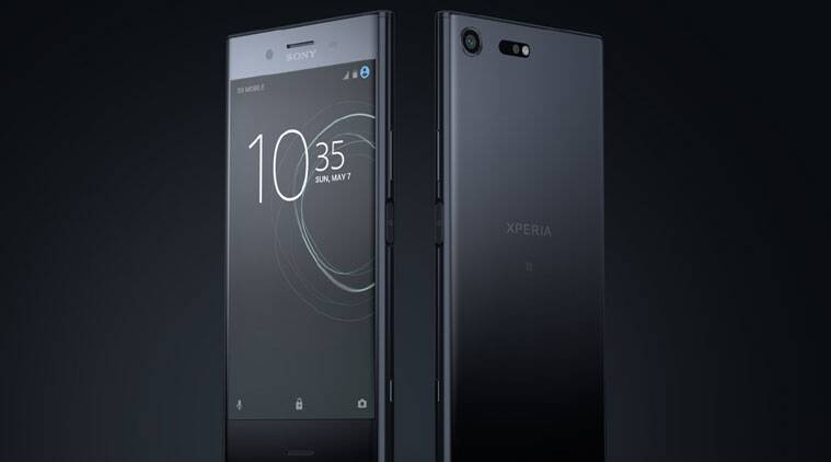 Sony xperia price in india images