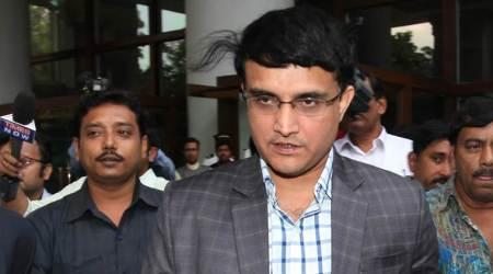 Sourav Ganguly, Rajeev Shukla part of BCCI seven-member committee for implementing Lodha reforms