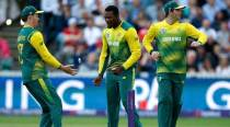 Advantage South Africa in decider