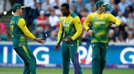 england vs south africa, eng vs sa, england vs south africa t20