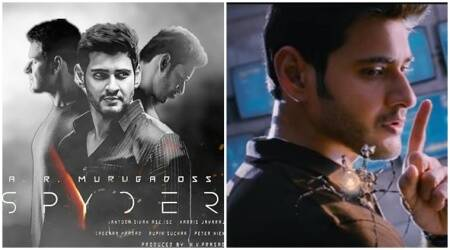 Spyder: Mahesh Babu to get a grand welcome at an event in Chennai