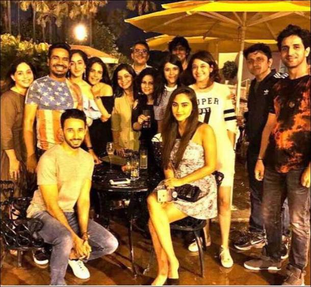 ekta kapoor birthday, ekta kapoor instagram, ekta kapoor birthday photos