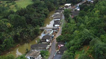 UN appeals for more resources for flood-hit SriLanka