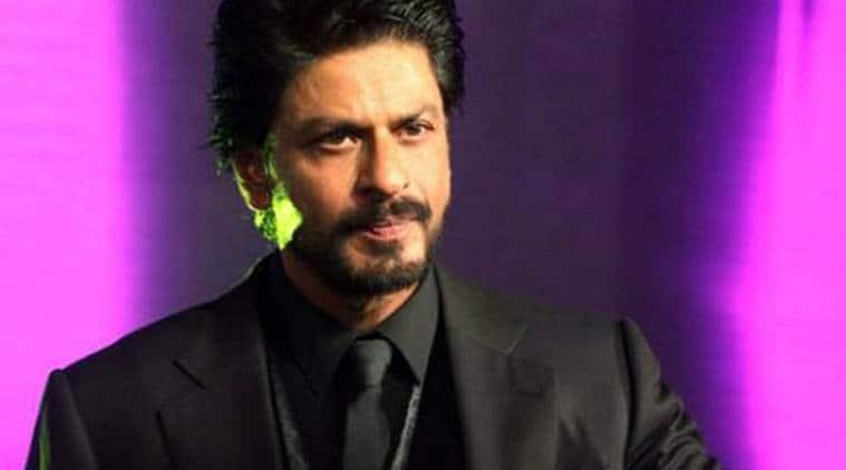 Shah Rukh Khan, Shah Rukh Khan death hoax, European news network srk