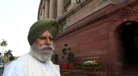 Darjeeling MP S S Ahluwaliapitches for negotiated settlement onimpasse