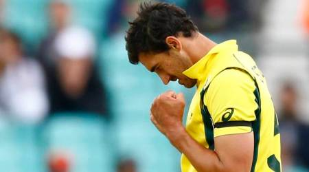 Australia will miss Mitchell Starc's pace and death bowling against India, says Craig McDermott