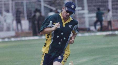 Some members of the Australian team have failed our culture, laments SteveWaugh