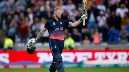 england cricket, england vs south africa, ben stokes