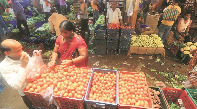 Maharashtra news, MAJOR Agricultural Produce Market Committees, farmers and suppliers strike in Maharashtra, Maharashtra news, India news, National news, Latest news
