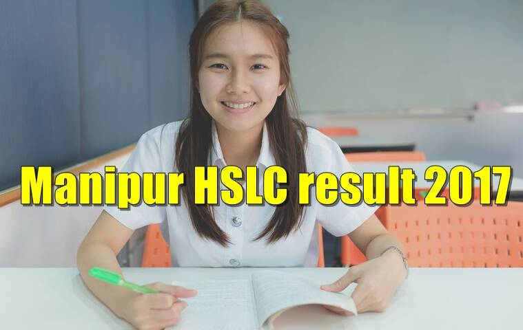 In, Manipur BSEM board Class 10 X result 2017 declared @ indiaresults.com