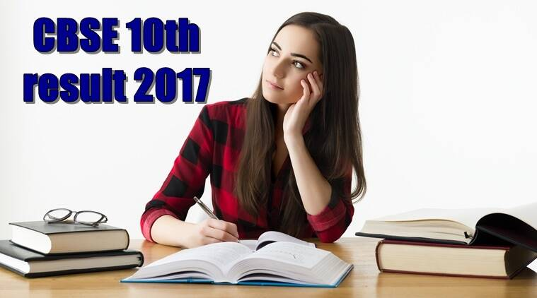 bing, cbse, cbse results 2017, cbse 10th result 2017, cbse.nic.in, cbse 10th result, cbse results 2017, cbse 10 result, cbseresult.nic.in 2017,