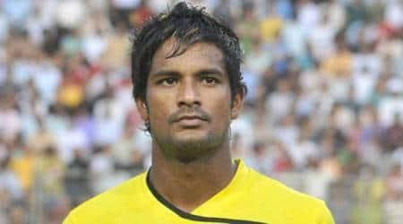 Indian football team's spectacular rise no fluke, says Subrata Pal