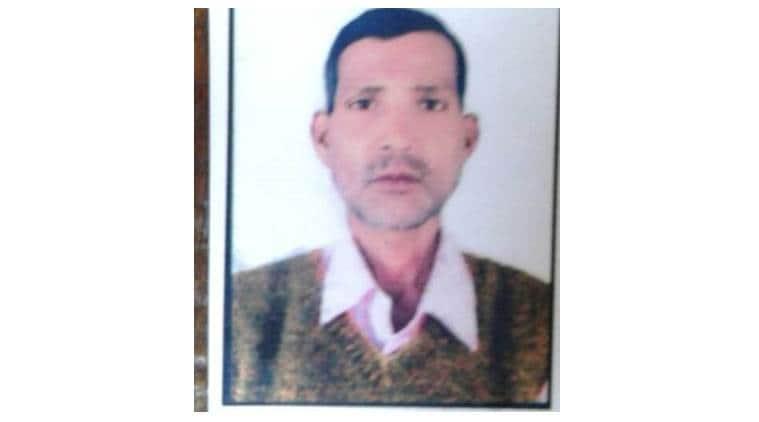 Uttarakhand Suicide, Uttarakhand Farmer Suicide, Uttarakhand Debt-Ridden Farmer Suicide, Farmer Suicide Uttarakhand, Ram Avatar, Ram Avatar Suicide, India News, Indian Express, Indian Express News