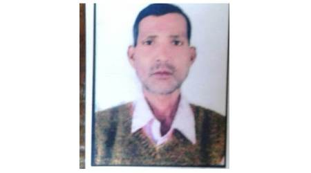 Debt-ridden farmer commits suicide in Uttarakhand