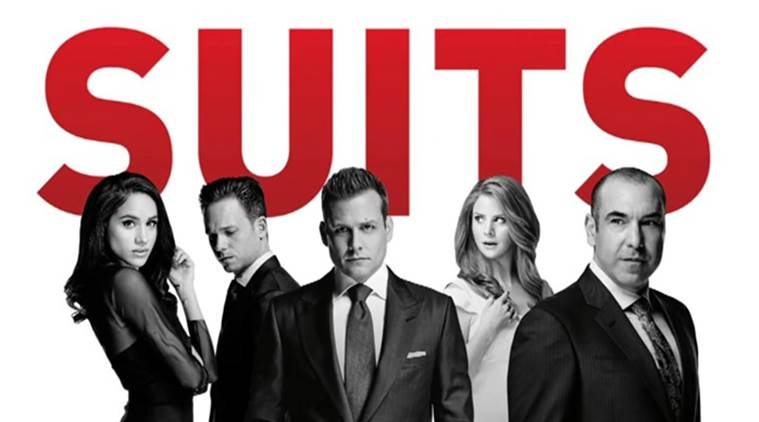 suits, suits season 7, suits tv series, suits pictures