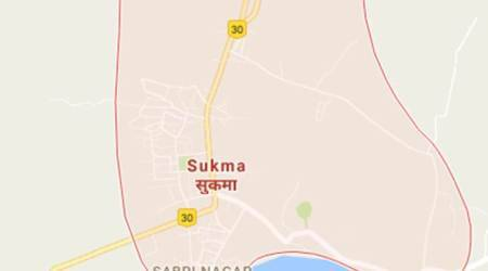 Sukma encounter: Five STF personnel injured in encounter with Maoists