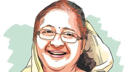 Delhi confidential: AllAbuzz