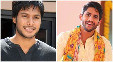 Sundeep Kishan replaces Naga Chaitanya in Naragasooran