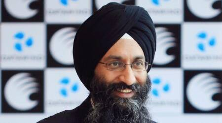 Datawind to offer 4G tablets for as low as Rs 2000: CEO Suneet Singh Tuli