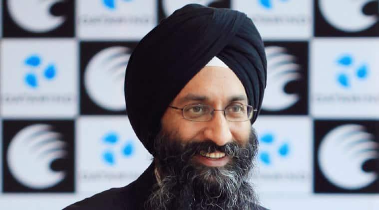 Datawind, Datawind India, Datawind 4G tablet, Datawind CEO, Suneet Singh Tuli, Datawind new tablets, Datawind's tablets
