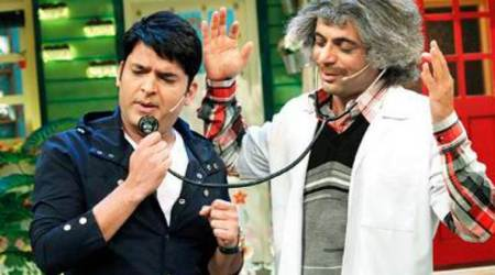 Kapil Sharma, Sunil grover, the kapil sharma show, Kapil Sharma Sunil grover, Kapil Sharma show, Kapil Sharma Sunil grover fight