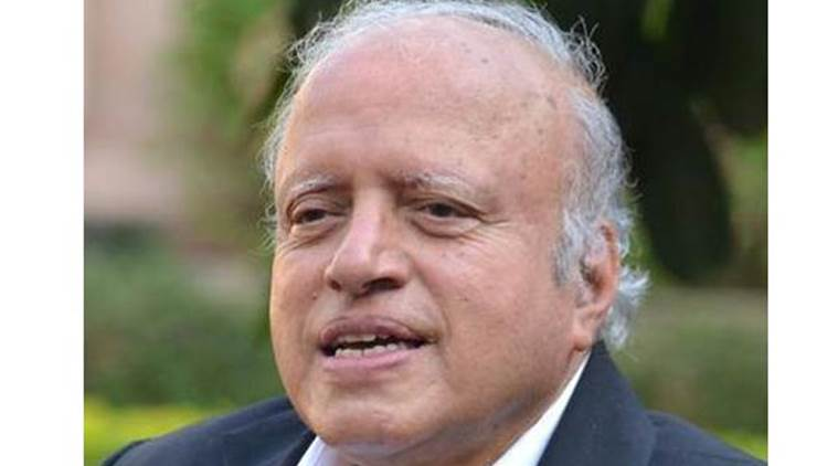 m s swaminathan, modi government, india news, indian express news