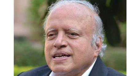 Farmer protests: MS Swaminathan says loan waivers don't provide secure long-term credit system