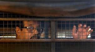 Mustafa Dossa dead; 1993 Mumbai blasts convict suffered cardiacarrest