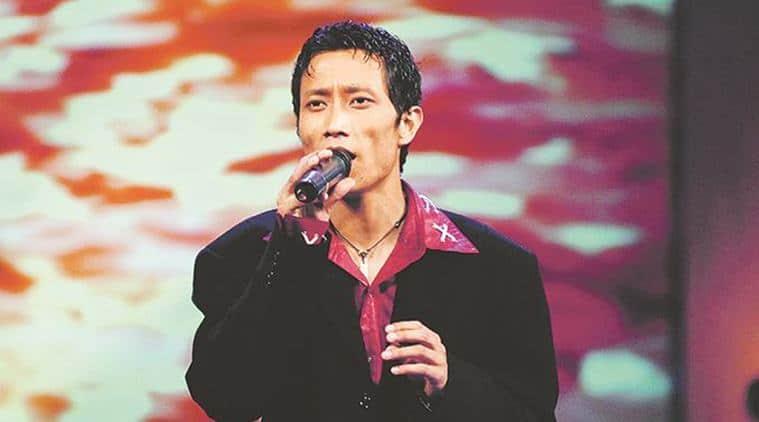 Prashant Tamang, Gorkhaland, Darjeeling unrest, Gorkhaland song