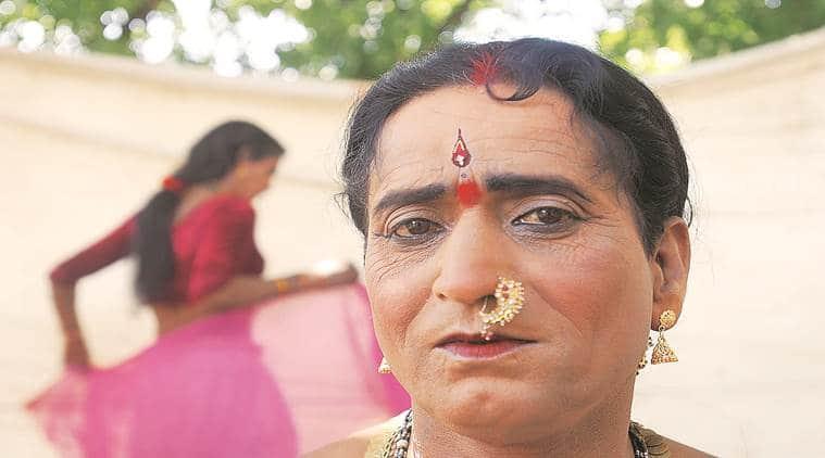 tamasha, tamasha artist, Vithabai Bhau Mang Narayangaonkar, Sandesh Bhandare