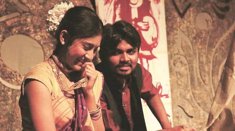 Vithabai Narayangaonkar, art and culture news, indian express news