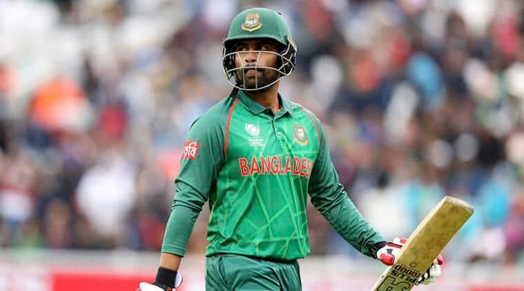 tamim iqbal, bangladesh vs australia, ban vs aus, australia vs bangladesh,