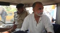 Goa HC allows framing of charges in Tarun Tejpal rape case on Sep 28