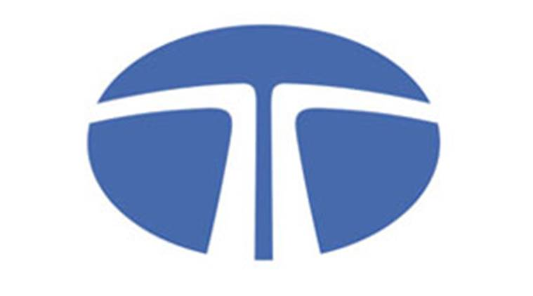 tata power, tata power company, quarterly report, first quarter, quarterly earnings, business news, Indian express